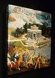 Image de Fiamminghi a Roma 1508-1608: Artistes DES Pays-Bas Et De La Principaute De Liege a Rome a La Renaiss