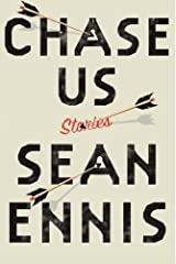 Chase Us Paperback