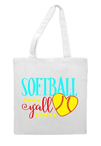 Softball Y Y Softball Softball Y Y Softball wHxtXqZazc