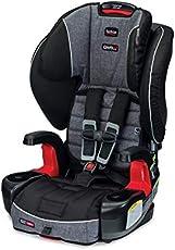 The Three Car Seat Dilemma Alpha Mom