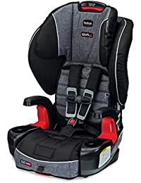Frontier ClickTight Harness-2-Booster Car Seat, Vibe