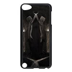 Magic Art Phone Case FOR Ipod Touch 5 TKOK742981