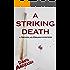 A Striking Death