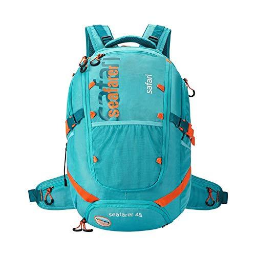 Best Backpacks for Men India 2020