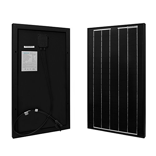 Renogy-KIT-BUNDLE30D-30W-12V-Monocrystalline-Solar-Bundle-Kit
