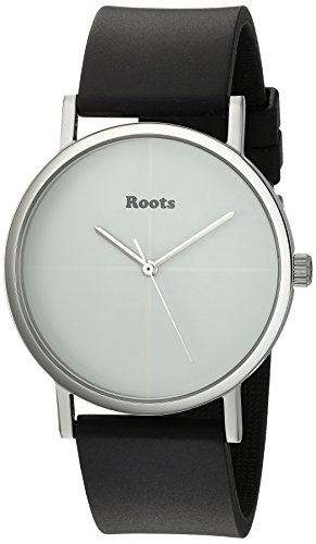 roots-core-quartz-stainless-steel-and-rubber-casual-watch-colorblack-model-1r-lf133wh1b