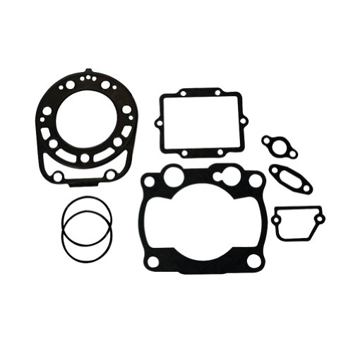 Cometic Top End Gasket Set - Fits: Honda XR400R 1996-2004