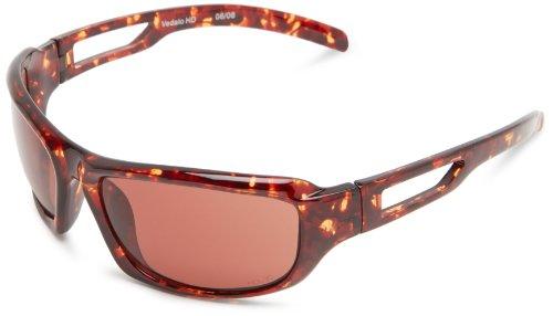 VedaloHD Belluno 8058 Wrap Sunglasses,Tortoise Shell,62 - Vedalohd Sunglasses