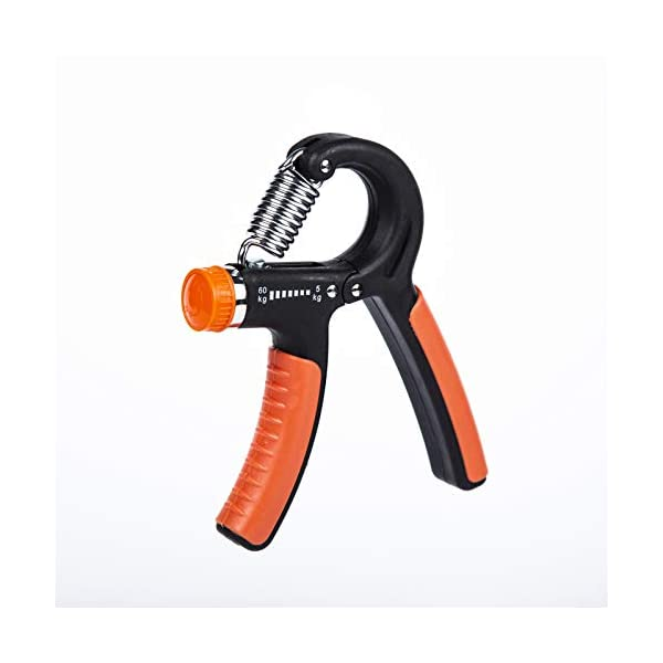 Grip Strength Trainer 2pack Hand Exerciser Details about  / Hand Grip Strengthener