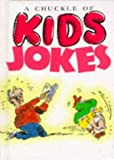 Chuckle of Kids Jokes, Helen Exley, 1850159998