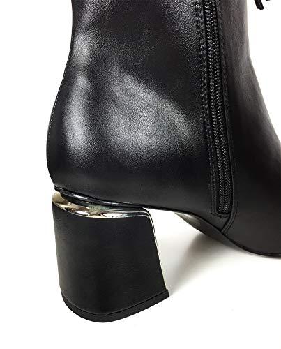 Zara Womens Boots