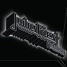 Metalogy: 1974-2002 (4CD/1DVD)