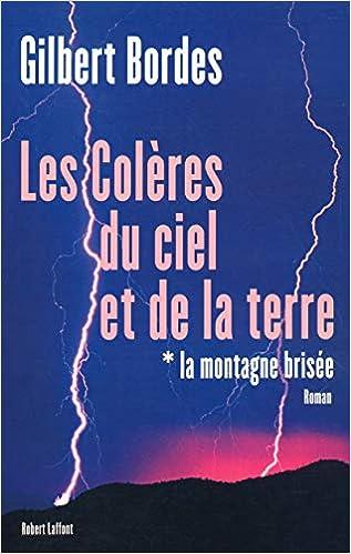 LE SIEUR DE LA FRANCHISE