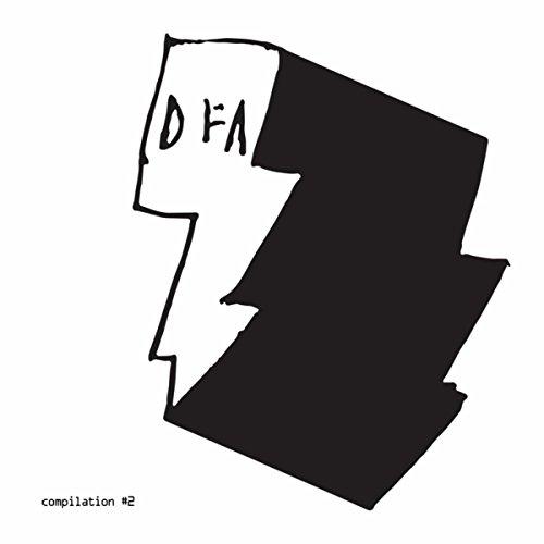 DFA Records Compilation #2