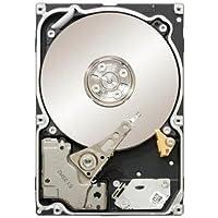 SEAGATE ST9500620NS Constellation ES.2 SATA 6.0Gb/s 500GB 7200 RPM 64MB cache 2.5 internal hard drive (Bare Drive)