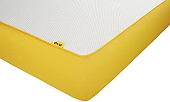 Up to 40% off eve Memory Foam Mattresses