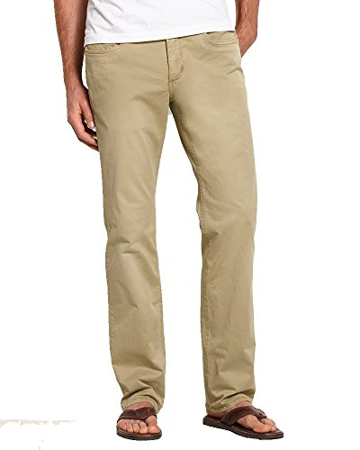 Tommy Bahama Men's Authentic Montana Pant Chino 32W x 30L -