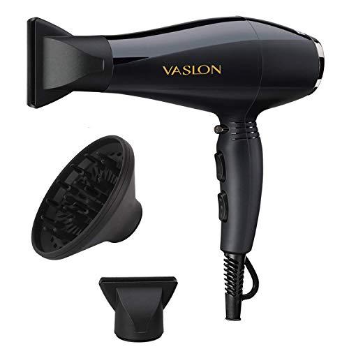 Buy salon grade hair dryer