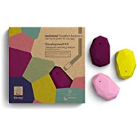Estimote Location Beacons Developer Kit