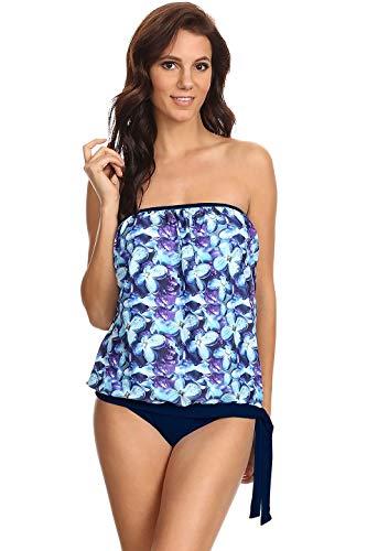 Daisy Bikini Set in Australia - 8