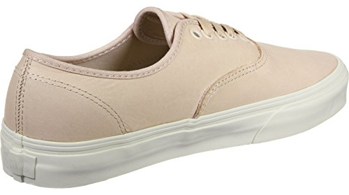 Vans tan Vans Pink tan Vans Authentic Authentic Pink Authentic Authentic Pink Pink Vans tan rw8rAq