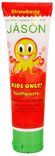 jason-kids-only-toothpaste-42-ounce-tube