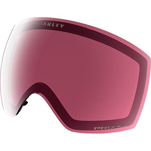 Oakley Flight Deck Replacement Lens, Prizm - Sunglasses Oakley 2014