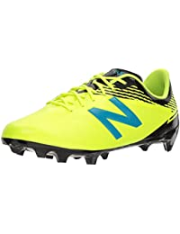 Men's Furon 3.0 Dispatch FG Soccer Shoe