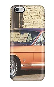 Style AnnaSanders Ford Premium PC Case Cover For SamSung Galaxy S4