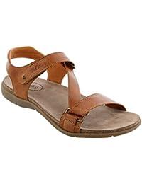 Women's Zeal Sandal
