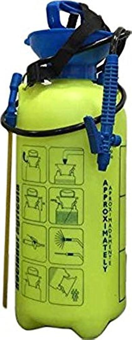 商業の彼はボールアイリスオーヤマ 高圧洗浄機 SHP-L3620 単品