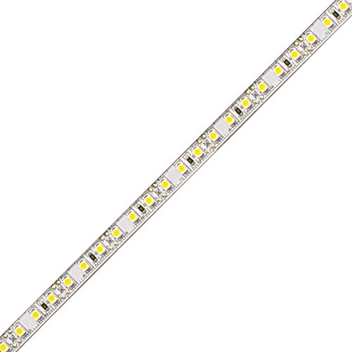 Diode LED BLAZE 16.4ft Warm White 2700k High performance luxury LED strip by Diode LED (Image #2)