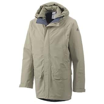 Amazon.com: Adidas Outdoor Men's HT Parka Winter Jacket