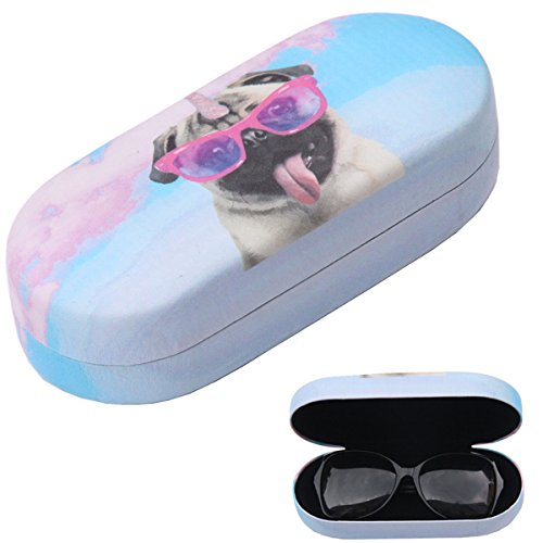 Lucky Leaf Sunglasses Goggles Eyewear product image