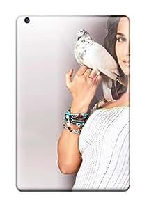 tiffany moreno's Shop Case Cover Skin For Ipad Mini 3 (vidya Balan Hq) 6208672K39531753