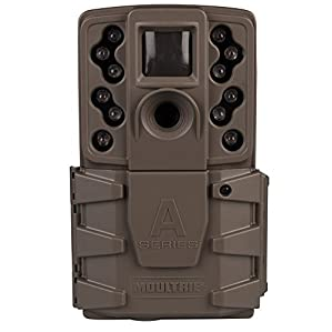 Moultrie A-25 | All Purpose Series Camera
