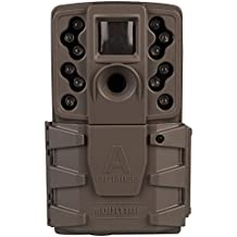 Moultrie Pro (2018) | All Purpose Series Camera