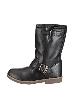 the best attitude 3475f b483f Buffalo Boots | Stile und Mode - neue4.com