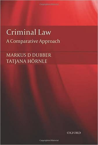 U S Constitutional Law For German Speaking Jurists English Vw50513Complete 12222