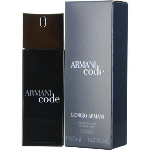 giorgio-armani-code-eau-de-toilette-spray-for-men-067-ounce