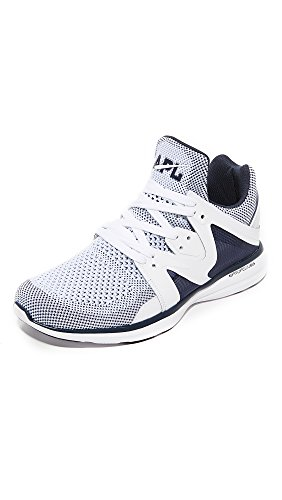 apl-athletic-propulsion-labs-mens-ascend-sneakers-white-midnight-10-dm-us