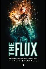 Flux Paperback