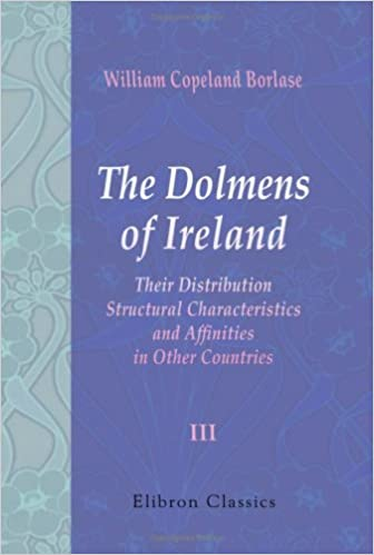 irish people characteristics