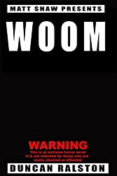 Woom: An extreme horror