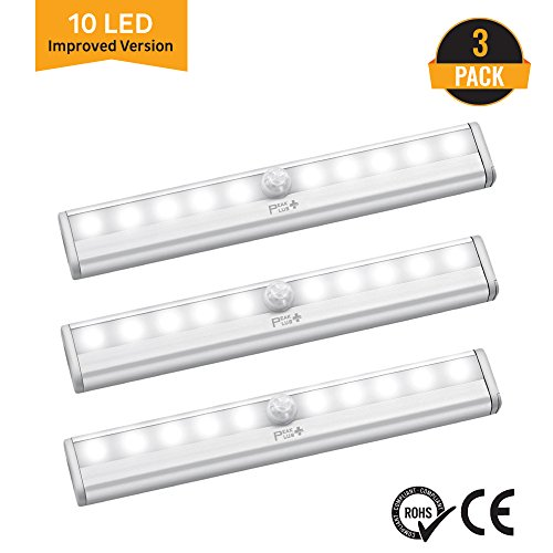 Mains Led Cabinet Lighting