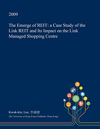 the-emerge-of-reit-a-case-study-of-the-link-reit-and-its-impact-on-the-link-managed-shopping-centre
