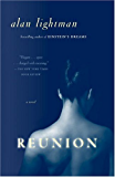 Reunion (Vintage Contemporaries)