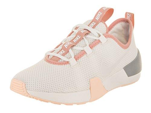 Summit Running Da Nike Donna Modern Ashin White Scarpe 101 W OnxxT7Xwq0