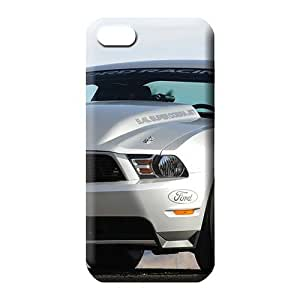 MMZ DIY PHONE CASEipod touch 5 mobile phone skins Fashion Abstact Protective Cases 2010 ford mustang cobra jet