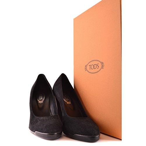 Tods Schoenen Zwart